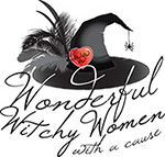Witchy Wonderful – official blog of the Bella Vista League